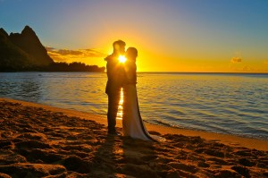 kauai-wedding-packages