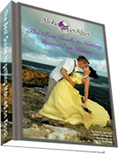 ebook best guide to getting married on Kauai