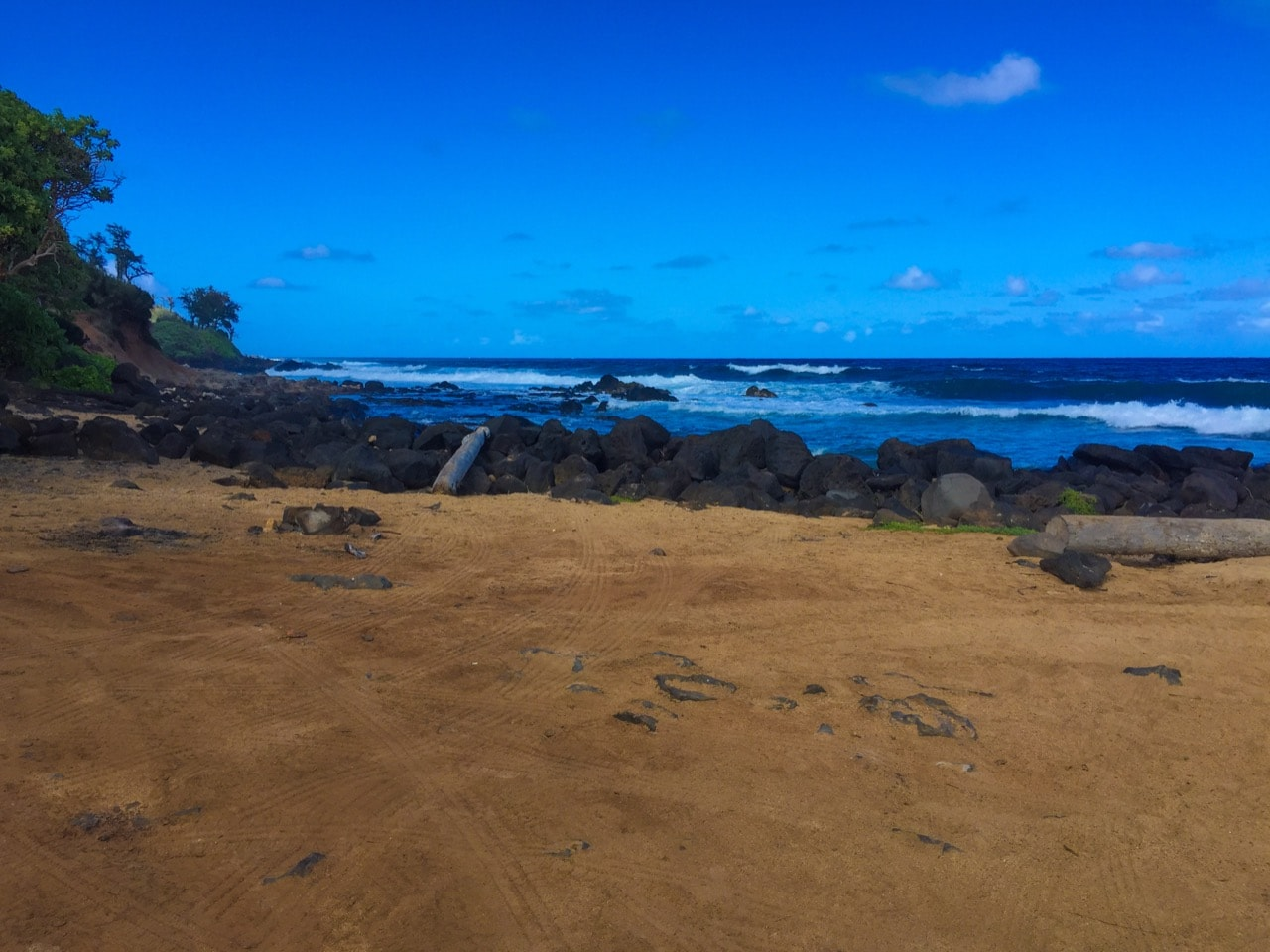 kauai wedding location choose your favorite place to get married on