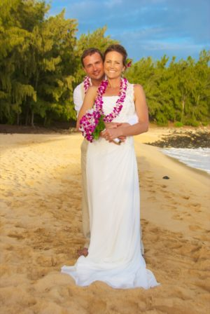 kauai wedding photography slider 0202-2resized