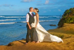kauai wedding photography slider 0269resized